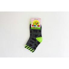 Носки детские для мальчика Корея К1004