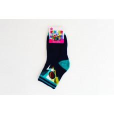 Носки детские для мальчика Корея К1005