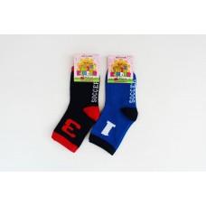 Носки детские для мальчика Корея К1008