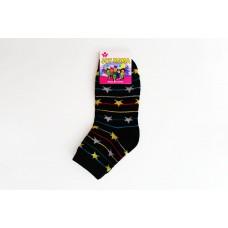 Носки детские для девочки Корея К1009