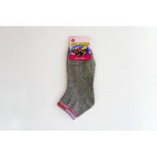 Носки детские для девочки Корея К1010