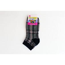 Носки детские для мальчика Корея К1012