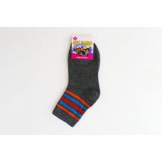 Носки детские для мальчика Корея К1016