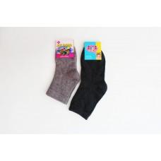 Носки детские для мальчика Корея К1017