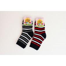 Носки детские для мальчика Корея К1018