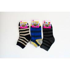 Носки детские для мальчика Корея К1019