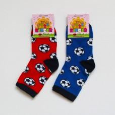 Носки детские для мальчика Корея К1025