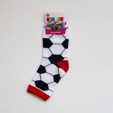 Носки детские для мальчика Корея К1027