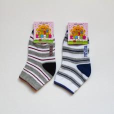 Носки детские для мальчика Корея К1029