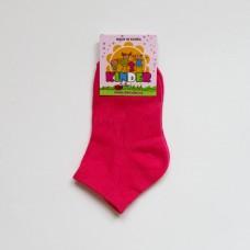 Носки детские для девочки Корея К1035