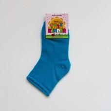 Носки детские для девочки Корея К1036