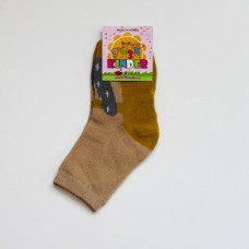 Носки детские для мальчика Корея К1042