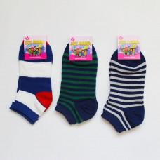 Носки детские для мальчика Корея К1044