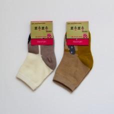Носки детские для мальчика Корея К1049