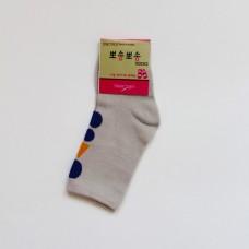 Носки детские для мальчика Корея К1050