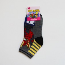Носки детские для мальчика Корея К1051
