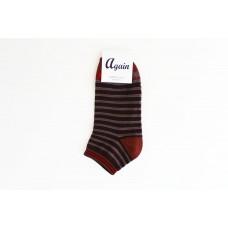 Носки подростковые для мальчика Корея К2003