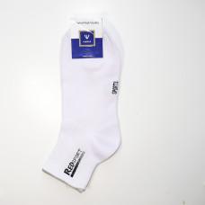 Носки мужские Корея К5050