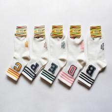 Носки женские Корея К3011