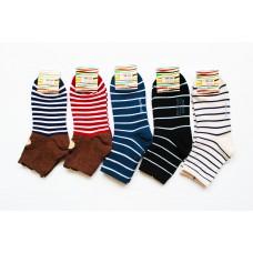 Носки женские Корея К3014