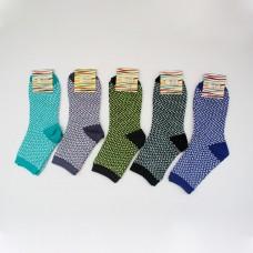 Носки женские Корея К3016