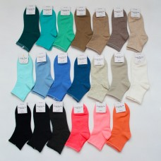 Носки женские Корея К3017