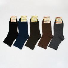 Носки женские Корея К3024