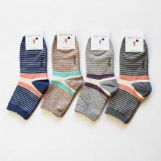 Носки женские Корея К3047
