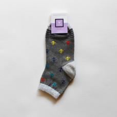 Носки женские Корея К3054