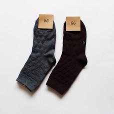 Носки женские Корея К3070