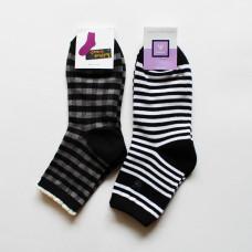 Носки женские Корея К3095