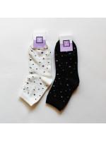 Носки женские Корея К3097