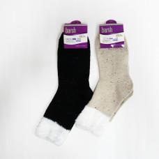 Носки женские Корея К3144 Зима