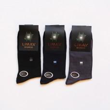 Носки мужские Limax 60069А-2