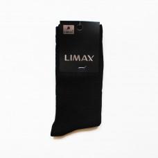 Носки мужские Limax 6082А-3