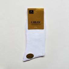 Носки мужские Limax 6090N