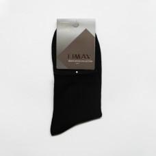 Носки мужские Limax 61062B