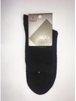 Носки мужские Limax 61158-3