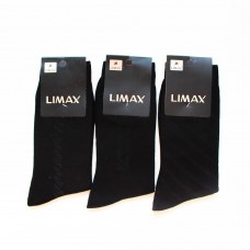 Носки мужские Limax 6233А-2