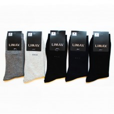 Носки мужские Limax 664А