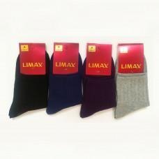 Носки женские Limax 70073А