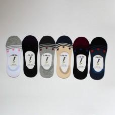 Носки женские Limax 71135